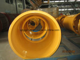 Сверхмощная оправа 29-25.00/3.5 колеса OTR для кота R2900, Ad45
