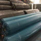 Плотность 18900 38мм Высота Ladm310 качество Deluxe искусственных травяных Китая поставщика