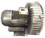 CNC 대패를 위한 7.5HP 공기 흡입 송풍기