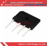 Gbj2510 25A 50V~1000V Bridge Rectifier