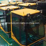 Shantuiの公式の製造業者の空電3の車輪のローラー(SR2125S)