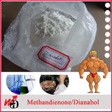 Поставка Masteron Drostanolone Enanthate фабрики для циклов вырезывания