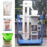 Plastiktasche-Heißsiegelfähigkeit-Verpackungsmaschine