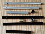 Tubulação de 6061 Aluminimum
