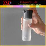 Venta caliente para Mac Prep+Primer Fix+ hidratar rostro los cosméticos