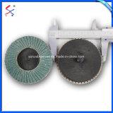 SGS сертифицированных шлифовальный диск для шинковки и полировка