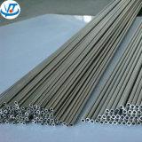 ASTM Tp321 haarartiges Gefäß-dünne Wand 0.05mm