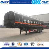 27m3 Bitumen Tanker Semi Trailer/Asphalt Tank
