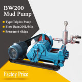 Water Well Drilling Rigのための熱いSale Factory Price Small MUD Pump