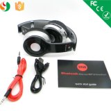 Wireless generico -Ear su Bluetooth Headphone