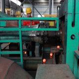L'uniforme de la dureté de la surface pour creuser le B2 a modifié les billes de meulage d'acier
