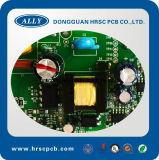 무선 수신기 회로판 PCB 의 PCB 제조