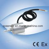 Mini sensore di pressione differenziale di formato per vento