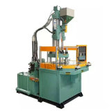 Maquinaria/máquina plásticas verticais modelação por injeção