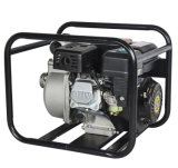 Energien-Wert-neuer Entwurf 2 Zoll-Benzin-Wasser-Pumpe für Verkauf