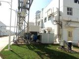 Fabrik geben die 99% Qualität CAS an: 69004-03-1 Toltrazuril