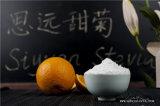 Zucchero naturale dell'estratto di Stevia di applicazione farmaceutica