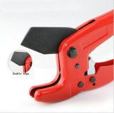 수공구 42mm PVC PPR Pipe Cutter