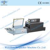 Малая машина обруча запечатывания и Shrink L-Штанги с Ce