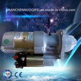 De belangrijkste Motor van de Machines van de Bouw van de Markt van Filippijnen 226b