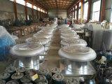 Prezzo dei ventilatori di scarico del tetto della Camera degli articoli del workshop