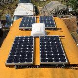 최고 Solar Water Pump 3000W Solar Water Pump Cost