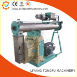 Animal/Rabbit/Fish/Pig Food Feed Pellet Making Price Machine
