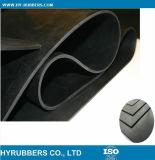 Высокое качество дешевые цены лист резины в производителя стойки стабилизатора поперечной устойчивости