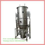 Fließbett-Granulierer-pelletisierenmaschinen-Pelletisierer für Tablette-Körnchen