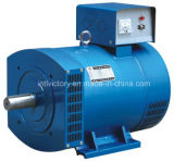 3kVA~60kVA de gloednieuwe Stc Generator van de Borstel