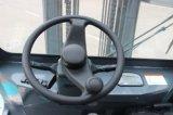 protezione dell'ambiente elettrica del carrello elevatore a forcale del contenitore 8t/10ton con Ce