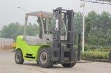 Hydraulikpumpe Carretilla Elevadora 5 Tonnen-Diesel-Gabelstapler