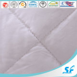 233tc Cotton Fabric Cina Supplier White Duck Down/Goose Down Duvet Comforter Quilt