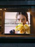 Жк-экраны Dp петлю ЖК-HDMI рекламы склейки видео на экране на стене