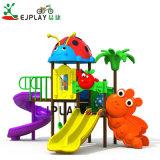 Большой пластиковый открытый водные горки парк детей воды парк развлечений на открытом воздухе игровая площадка для детей