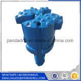 sistema Drilling dell'intelaiatura concentrica del sovraccarico di 140mm