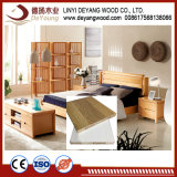 Горячая Продажа фанеры в коммерческих целях цельной древесины с высокого качества