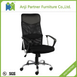 صناعة من خبرة واسعة ينتج كلاسيكيّة شبكة [إإكسكتيف وفّيس] كرسي تثبيت ([روك])