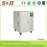 Dreiphaseninverter der energien-5kw für Industrie 5kw-48VDC 380VAC