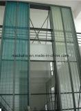 특별한을%s FRP 담은 건축재료를 최신 판매한다