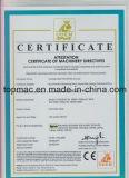 Self Loading Systemの中国Cheap 3tonのサイトDumper