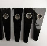 タバコの水晶煙る管のためのステンレス鋼のフィルタ・ガーゼ