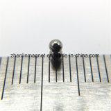 De micro- Bal van NdFeB voor Industrie