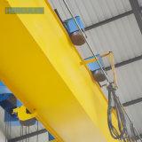 Grue électrique de pont en élévateur pont roulant de 3 tonnes