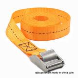 سقاطة يجلد حزام سير مع [كمبوكل] أو سقاطة [إيوروبن] نوع