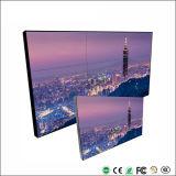 Application de 47 pouces mur et de vidéo d'intérieur de TFT LCD