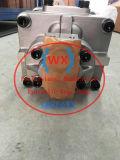 Hydraulische Zahnradpumpe: 705-56-34550 für Kipper Hm300-1/Hm300-1L