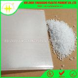 Het goede Berijpte Plastiek van China van de Fabriek van China Fabrikant voor Injectie/Uitdrijving/Blazende Film