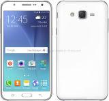 Téléphone cellulaire déverrouillé neuf initial du téléphone mobile J7