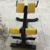De AchterUitbreiding Xc831 van de Apparatuur van de Geschiktheid van de gymnastiek
